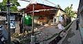 Debmalya Seva Mission - Orphanage - Howrah 2014-04-06 9734-9737.JPG