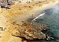 December Colors Playa Papagayo - Master Lanzarote Photography 1988 - panoramio.jpg