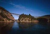 Deceptionpass bridge2.jpg