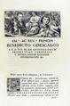 Decisiones, et summorum pontificum constitutiones, 1758 - 363a.tif