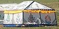 Decorated tent near lake Qinghai (1).jpg