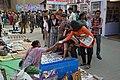 Decorative Arts - 40th International Kolkata Book Fair - Milan Mela Complex - Kolkata 2016-02-04 0776.JPG