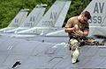 Defense.gov News Photo 010606-F-4728F-001.jpg