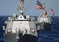 Defense.gov News Photo 060725-N-6581H-035.jpg