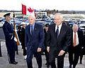 Defense.gov News Photo 070123-D-9880W-003.jpg