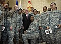 Defense.gov News Photo 070301-D-7203T-009.jpg