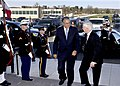 Defense.gov News Photo 070329-D-9880W-001.jpg