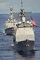 Defense.gov News Photo 070814-N-5387K-053.jpg