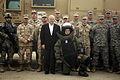 Defense.gov photo essay 061222-D-7203T-012.jpg