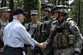 Defense.gov photo essay 070504-D-7203T-025.jpg