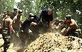 Defense.gov photo essay 080619-F-1851B-002.jpg