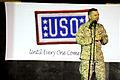 Defense.gov photo essay 081114-F-6684S-350.jpg