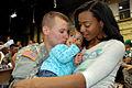 Defense.gov photo essay 081121-A-3178G-289.jpg