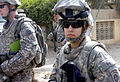 Defense.gov photo essay 090528-A-5414L-004.jpg