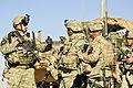 Defense.gov photo essay 100115-F-9171L-092.jpg