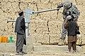 Defense.gov photo essay 110119-F-2185F-217.jpg