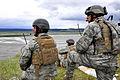 Defense.gov photo essay 110614-F-YB203-045.jpg