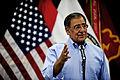 Defense.gov photo essay 110711-F-RG147-606.jpg