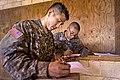 Defense.gov photo essay 120830-F-MQ656-486.jpg