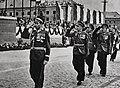Defilada Wrocław 1955.jpg