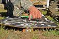 "Delaware National Guard 56th Adjutant General""s Marksmanship Sustainment Training Exercise 130907-Z-NT530-128.jpg"