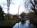 Delft - Delftse Hout - 2008 - panoramio - StevenL (9).jpg