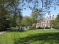 Delft - Nieuwe Plantage.jpg