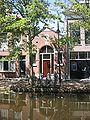 Delft - Rietveld 118.jpg