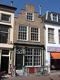 Delft - Voldersgracht 11.jpg
