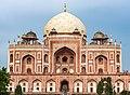 Delhi 267.jpg