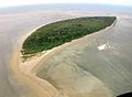 Deliverance Island - 25 Jun 2002.jpg