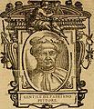 Delle vite de' più eccellenti pittori, scultori, et architetti (1648) (14756812976).jpg
