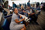 Delta ATL Sky Club, Concourse B Grand Opening (29802228036).jpg