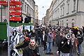 Demonstrace-proti-Dobešovi-Brno2012-17.jpg