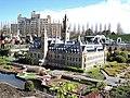 Den Haag - panoramio (234).jpg