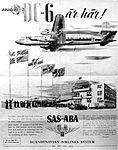 Den första DC-6.jpg