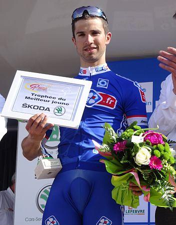 Denain - Grand Prix de Denain, le 17 avril 2014 (B64).JPG