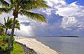Denarau island.jpg