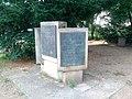 Denkmal-barbarossa-dd2.jpg