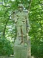 Denkmal Glacie Klausenwall.jpg