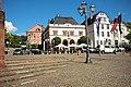 Denkmalgeschützte Häuser in Wetzlar 48.jpg