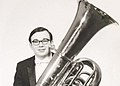 Dennis F. Parker with the Tucson Symphony Orchestra.jpg