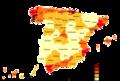 Densidades de población en España (1787).png