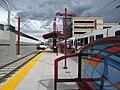 Denver University Station.jpg