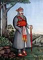 Depiction of king Rana Sanga.jpg
