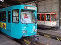 Depot Eckenheim Pt672+662 22042007.JPG