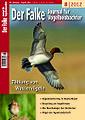 Der Falke Heft 8-2012.jpg