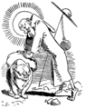 Der heilige Antonius von Padua 54.png