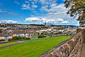 Derry Cityscape - HDR (8743753974).jpg
