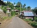 Desa Sampiri Airmadidi - panoramio - Marcky Bolung (2).jpg